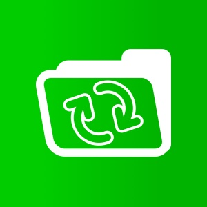 TigerShareSync - Business File Share and Syncing